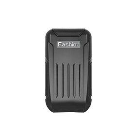 GPS Tracker Locator C1 для автомобиля