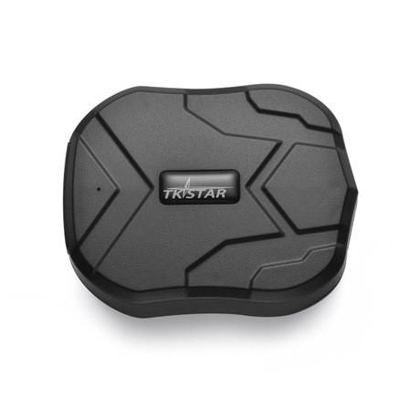 GPS трекер TK-Star TK-905 для автомобиля
