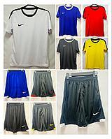 Футбольная форма на команду