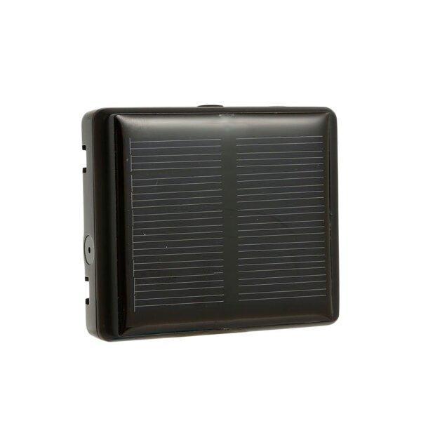 Gps трекер RF-V26 на солнечной батареи