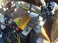Ключи кассетные гидравлические с крутящим моментом TorsionX (220 Hm - 39,130 Nm), фото 5