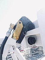 Ключи кассетные гидравлические с крутящим моментом TorsionX (220 Hm - 39,130 Nm), фото 6