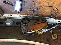 Ключи кассетные гидравлические с крутящим моментом TorsionX (220 Hm - 39,130 Nm), фото 8