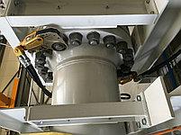 Ключи кассетные гидравлические с крутящим моментом TorsionX (220 Hm - 39,130 Nm), фото 9