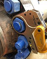 Ключи кассетные гидравлические с крутящим моментом TorsionX (220 Hm - 39,130 Nm), фото 10