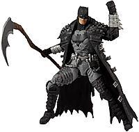 """McFarlane """"Мультивселенная DC"""" Фигурка Бэтмен, Темные ночи Смертельный Металл"""