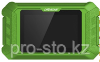 Программатор ключей  KEY MASTER 5