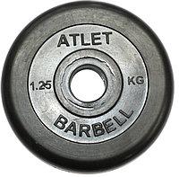 Блин. Олимп 1.25 кг
