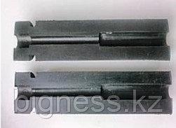 Уплотнитель d-30x6x112mm