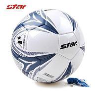 Мяч STAR SB 4115-07