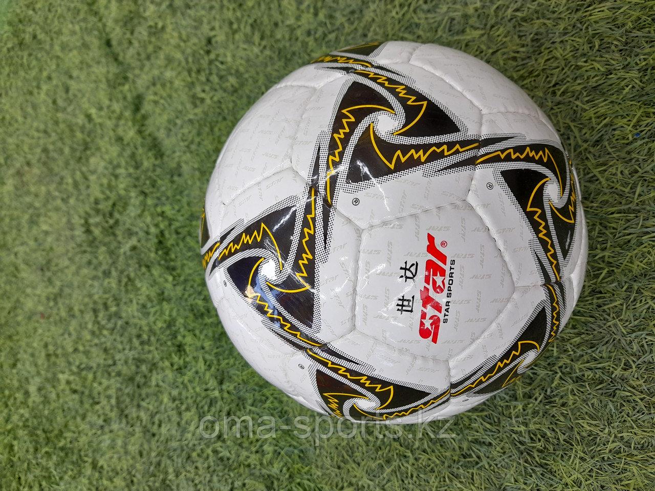 Мяч STAR 415