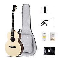 Акустическая гитара Enya EA-X2