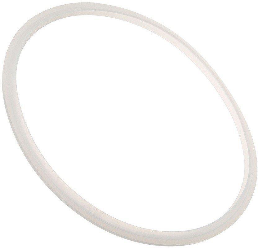 Силиконовое кольцо для котла 21л
