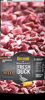 555229 Belcando MasterCraft Fresh Duck, Белькандо беззерновой корм для взрослых собак, утка, уп.10кг.