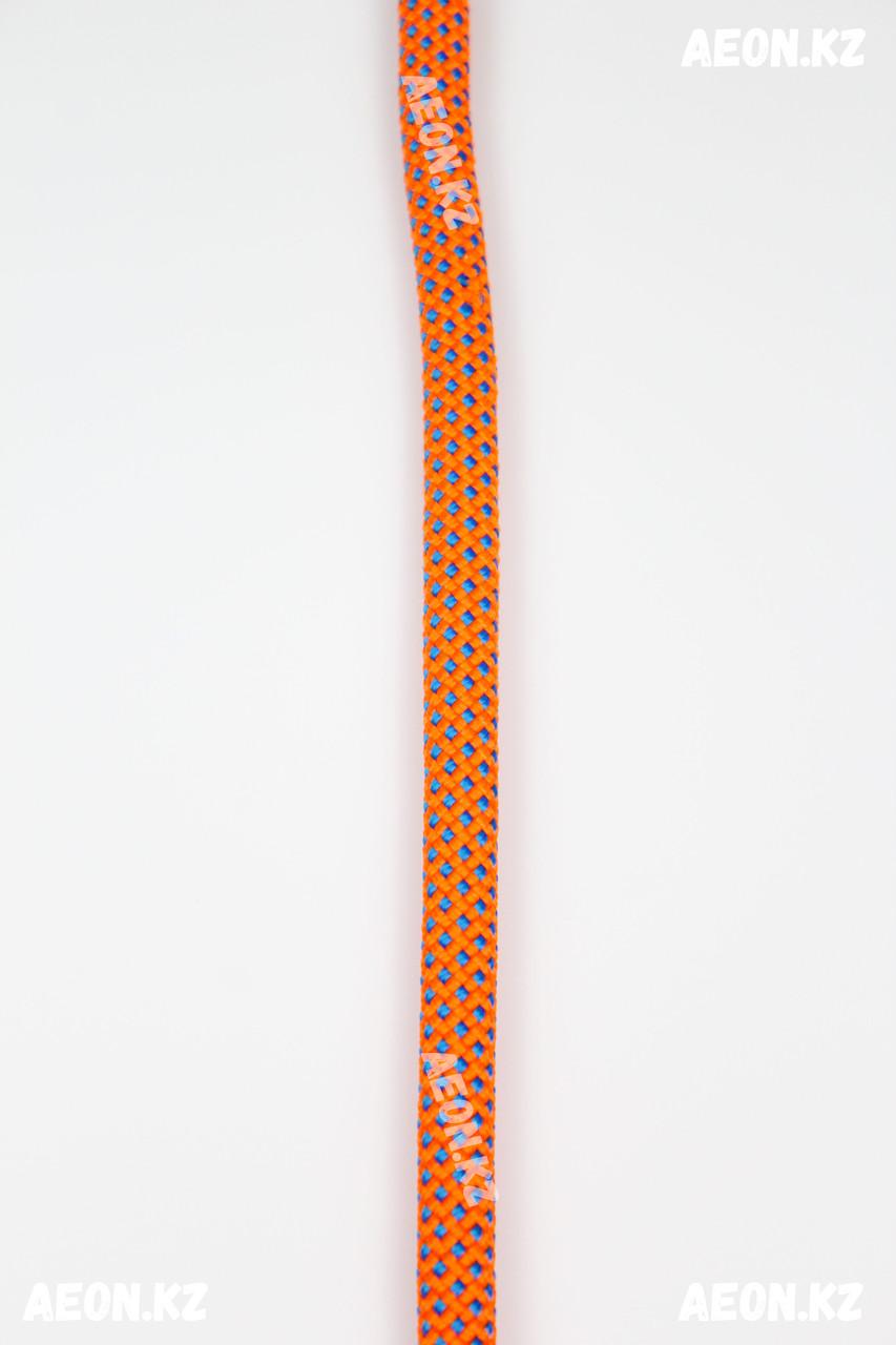 Веревка страховочно-спасательная 11 мм