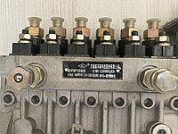 Топливный насос высокого давление ТНВД BHF6P120005 для двигателей Сummins 6cta8.3