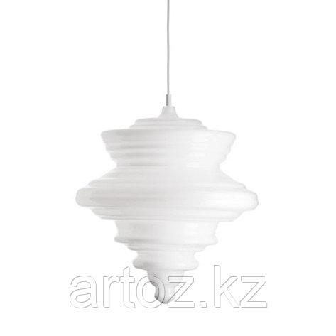 Светильник подвесной GLORY A, фото 2