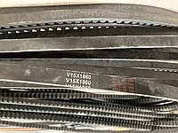 Ремень генератора Hino V15x1860