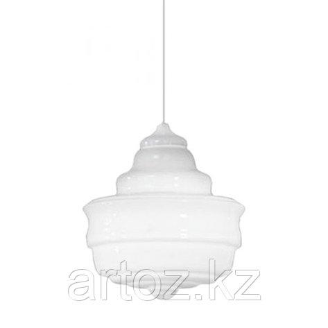 Светильник подвесной GLORY С, фото 2