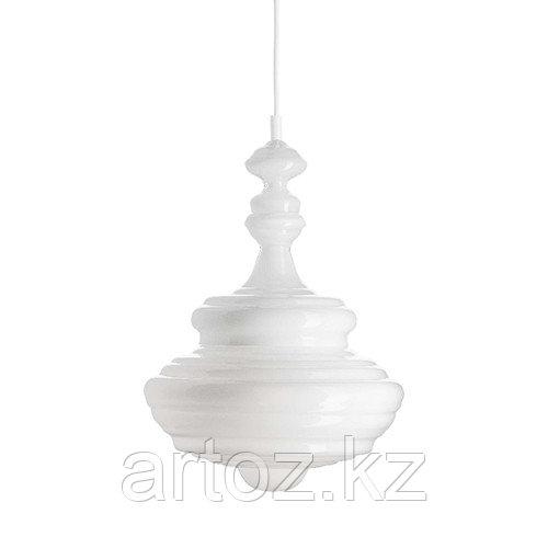 Светильник подвесной GLORY D