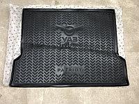 Коврик багажника УАЗ Patriot 2014-, фото 1