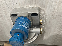 Кронштейн топливного фильтра подкачка PL 420