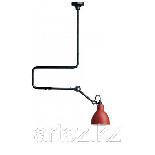 Светильник подвесной DCW LAMPE