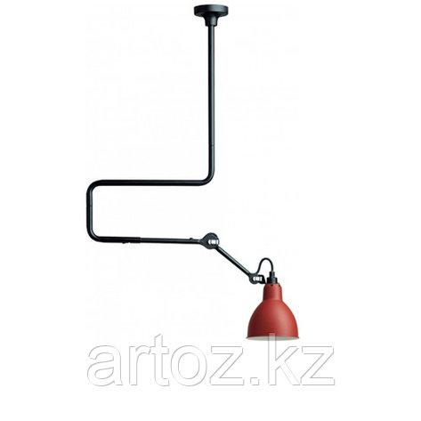 Светильник подвесной DCW LAMPE, фото 2