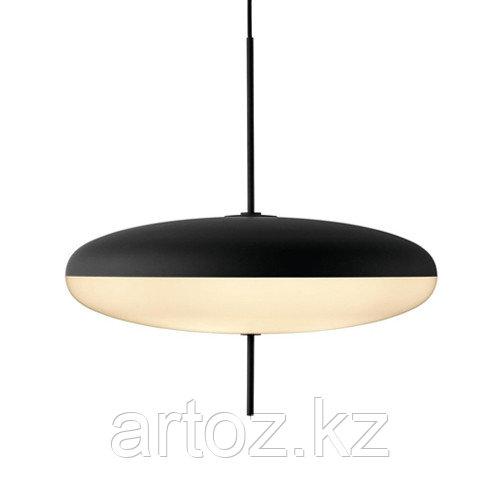 Светильник подвесной Ceiling (Black)