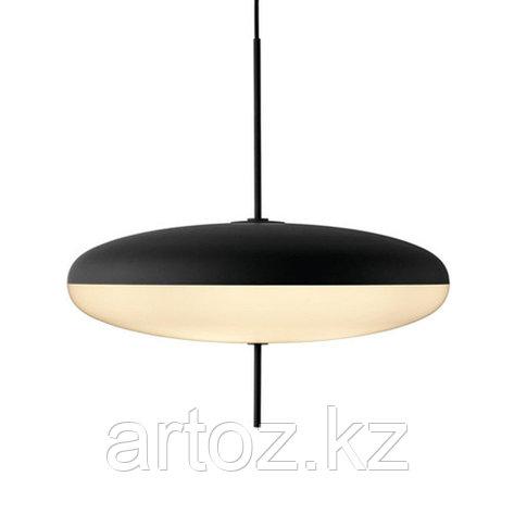 Светильник подвесной Ceiling (Black), фото 2