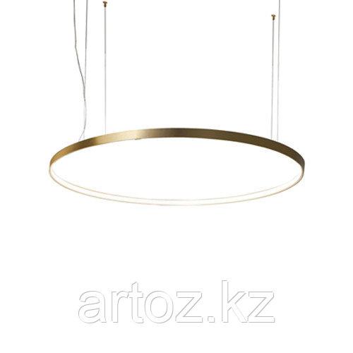 Светильник подвесной ZERO HORIZONTAL D740
