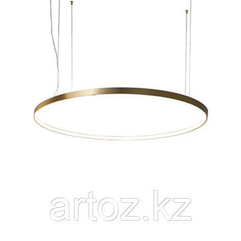 Светильник подвесной ZERO HORIZONTAL D740, фото 2