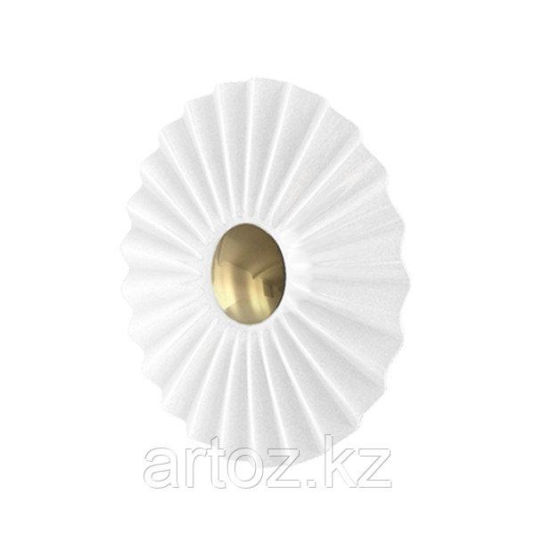 Светильник настенный Flower D300