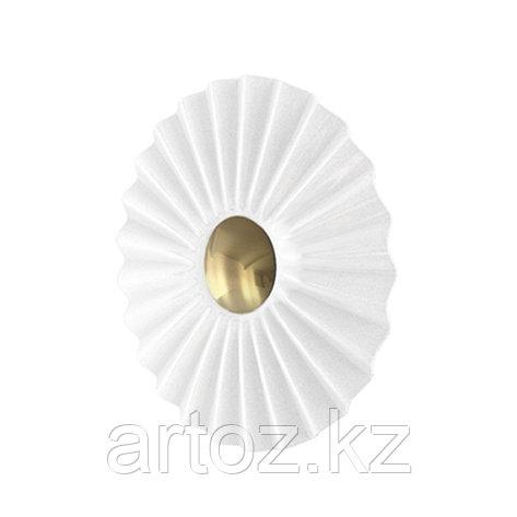 Светильник настенный Flower D300, фото 2