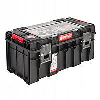 Ящик для инструментов 45х26х24 QBRICK SYSTEM PRO 500