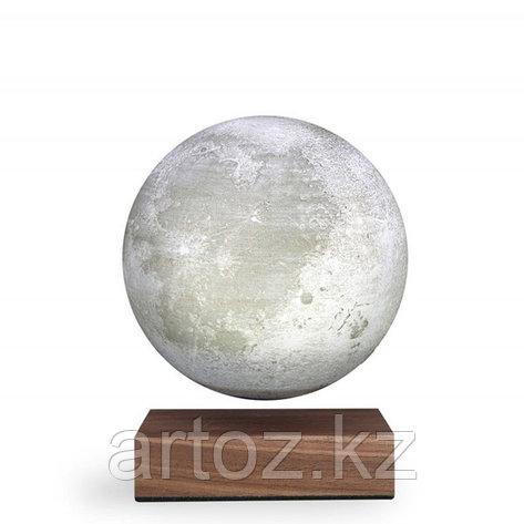 Светильник настольный Milky glas table, фото 2