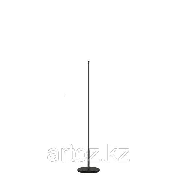 Светильник настольный Stick table lamp