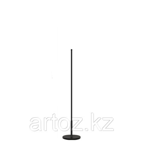 Светильник настольный Stick table lamp, фото 2
