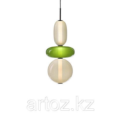 Светильник подвесной Pebbles-C