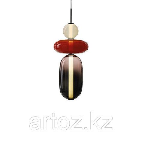 Светильник подвесной Pebbles-E, фото 2