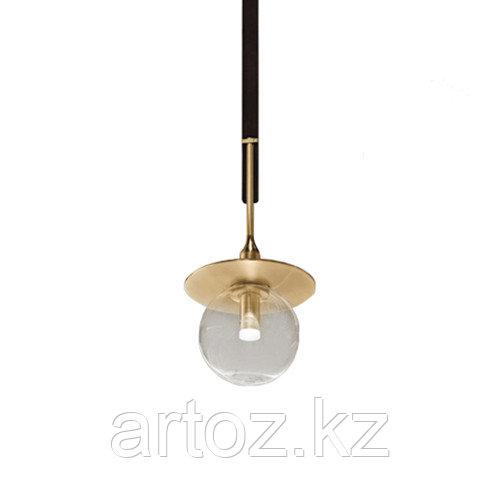 Светильник подвесной SUL-A