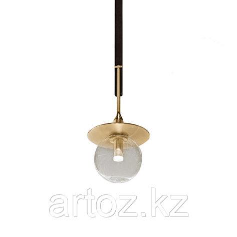 Светильник подвесной SUL-A, фото 2