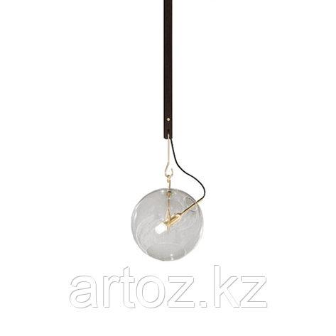 Светильник подвесной SUL-B, фото 2