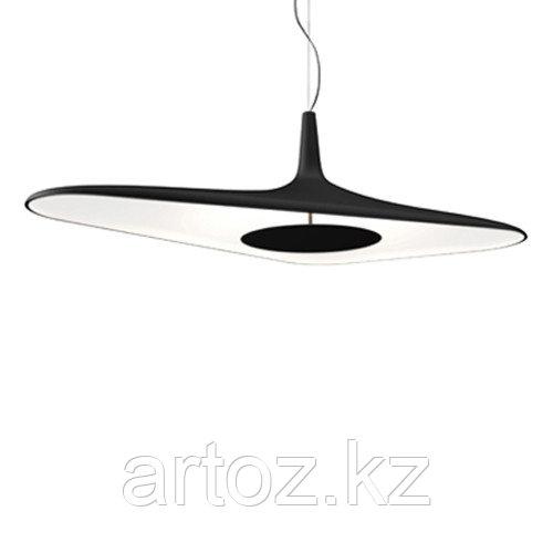 Светильник подвесной NOIR-L (Black)