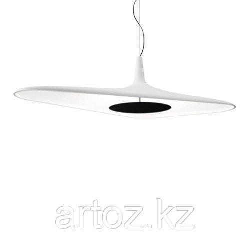 Светильник подвесной NOIR-L (White)
