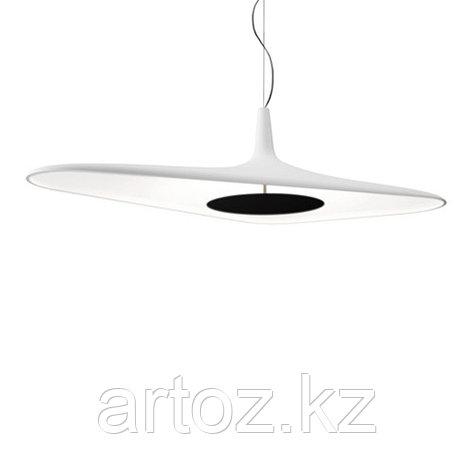 Светильник подвесной NOIR-L (White), фото 2