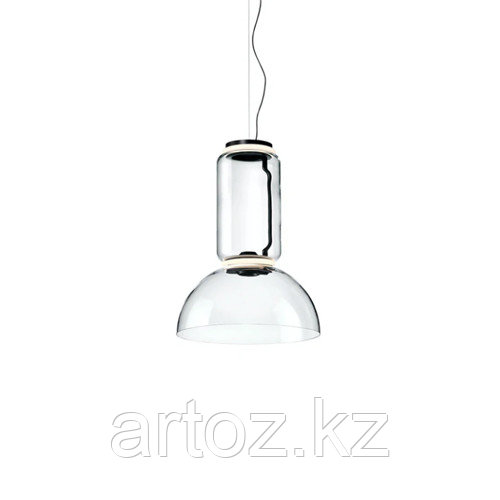 Светильник подвесной Noctambule-A