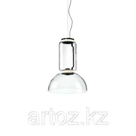 Светильник подвесной Noctambule-A, фото 2