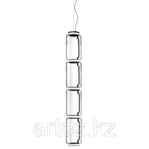 Светильник подвесной Noctambule-4