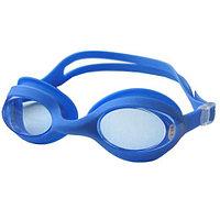Очки для плавания Atemi O 200 с диоптриями ( -7,0)